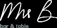 mrsb-logo-3